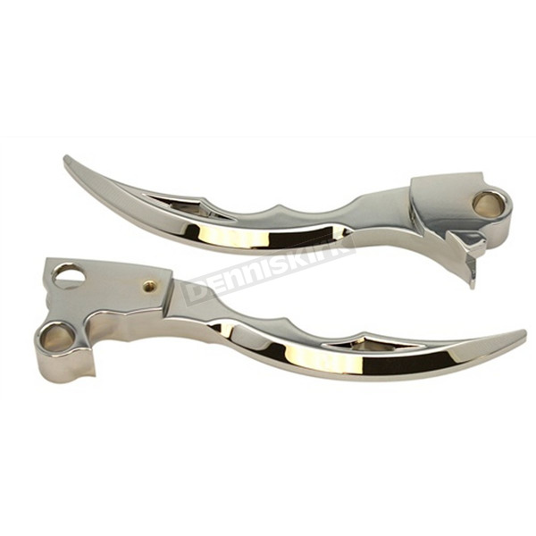 Pro-One Blade Lever Set - 908300