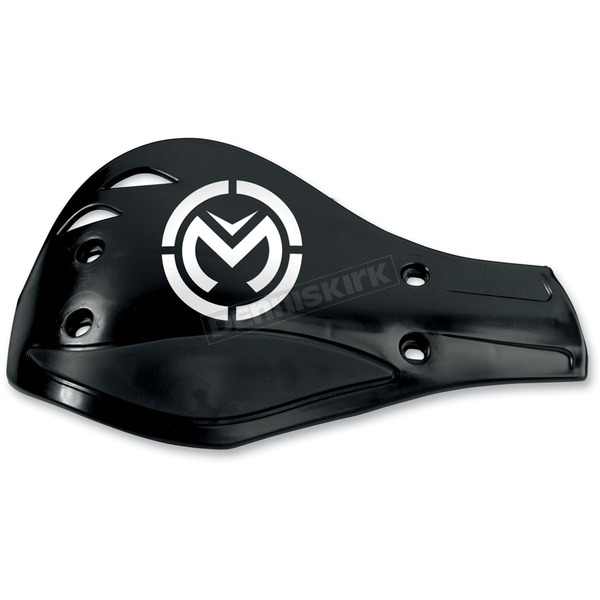 Moose Flex Handguards - 0635-0690