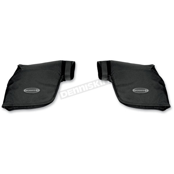 ScootR Logic Hand Mitts for Scooters - SLHM-1