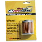 Replacement Oil Filter - OFP-3101-00