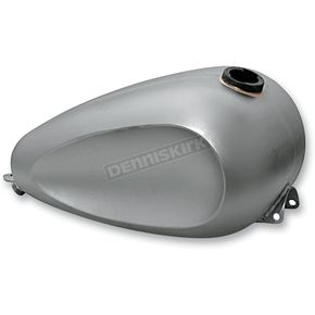Paughco 3-Gallon Dished Custom Gas Tank - 814IL