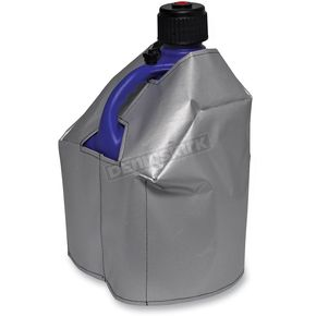 CV4 Universal Square 5 Gallon Jug Cover - CV46003