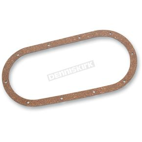 Drag Specialties Fuel Pump Door Seal - 0701-0663