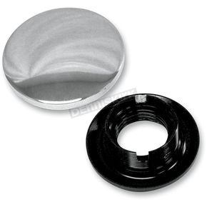 Baron Custom Accessories Profiler Gas Cap Kit - BA-7450U