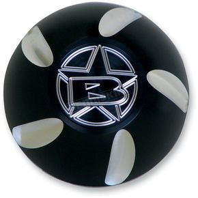 Blowsion Billet Fuel Cap - 0403101