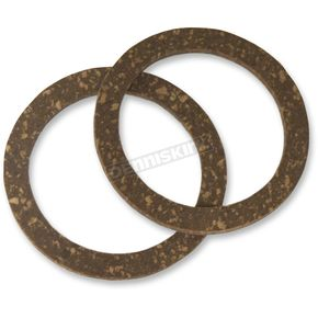 Emgo Replacement Gas Cap Gasket  - 43-73491