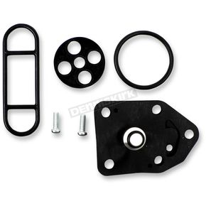 K & S Fuel Petcock Repair Kit - 55-4003