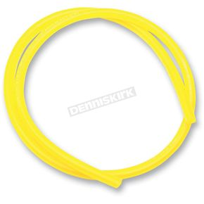 Motion Pro 1/4 in. Low Permeation Premium Fuel Line - 12-0071