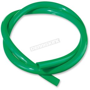 Green 5/16 in. Fuel Line - 0706-0253