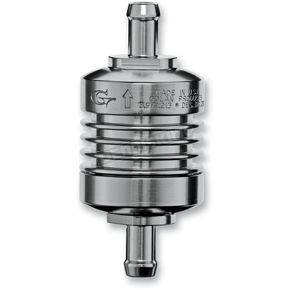Golan Products Mini Fuel Filter - 60-312C-A