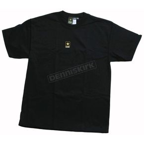 Power-Trip Tactical T-Shirt - 0708-1004