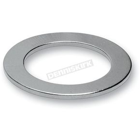 Motion Pro 1 in. Oil Filter Magnet - 11-0063
