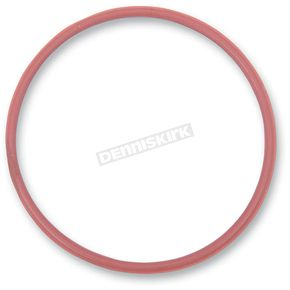 Parts Unlimited Oil Filter O-Ring - 0712-0366