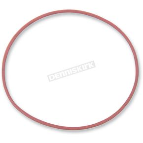 Parts Unlimited Oil Filter O-Ring - 0712-0367