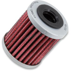 K & N Transmission Oil Filter - KN-559
