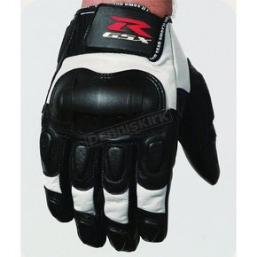 Joe Rocket Vertical Gloves - 0756-0802