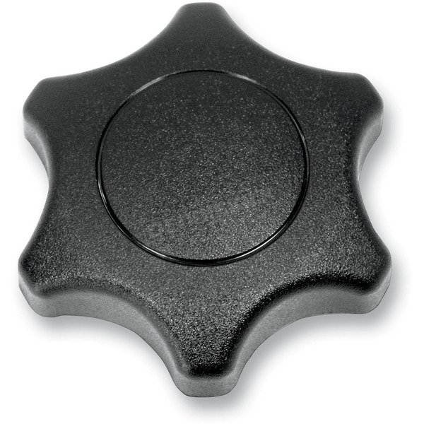 Non-Vented Gas Cap for Ski-Doo - EPIGC6