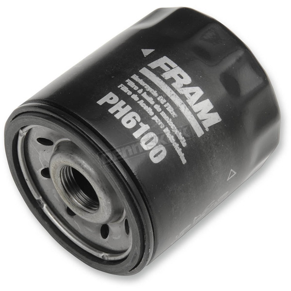 Fram Oil Filter - PH6100
