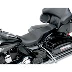 Todds Cycle Signature Series Seat - 11885