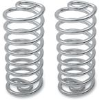 5 in. High Chrome Seat Springs - 0820-0029