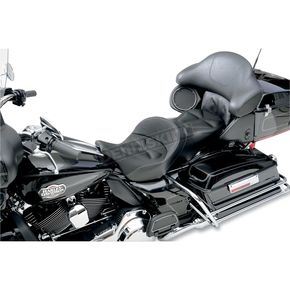 Saddlemen Explorer G-Tech Seat - 897-07-02911