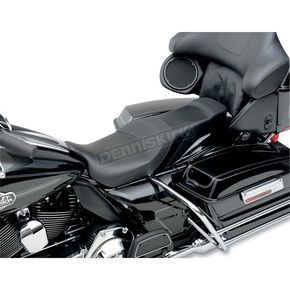 Saddlemen Todds Cycle Signature Series Seat - 11885