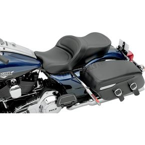Saddlemen Explorer Seat - 808-07A-0291