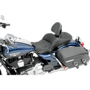 Saddlemen Explorer G-Tech Seat - 808-07A-03011