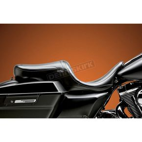 LePera Smooth Up-Front Maverick Seat - LKU-957S