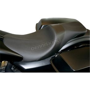 Weekday 2-Up Seat - PYO-STK08-1