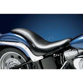 LePera King Cobra Seat - LK-890