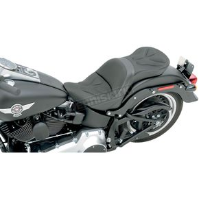 Saddlemen Explorer™ G-Tech Seat - 806-12-02911