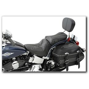 SaddleHyde GC-Style Dominator Pillion Pad - 806-230-162