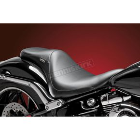 LePera Silhouette Deluxe 2-Up Seat - LKB-048