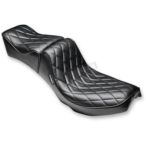 LePera Series II Regal Diamond  Style Seat - L-179-DM