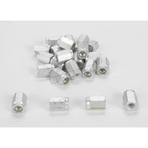 Stud Boy .750 Power Tower Lock Nuts - 2434-P1