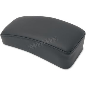 Drag Specialties 5 in. Wide Large Pillion Pad for Spring Solo Seat - 0807-0039