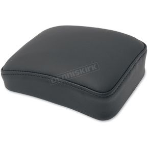 Drag Specialties 5 in. Wide Small Pillion Pad for Spring Solo Seat - 0807-0040