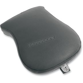 Phantom Pad 10 in. Wide Plain Phantom Pad w/Bracket - B305L