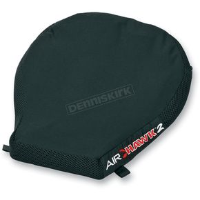 AirHawk 2 Medium Seat Cushion - AH2MED