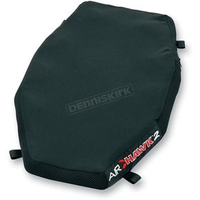AirHawk 2 Small Seat Cushion - AH2SML