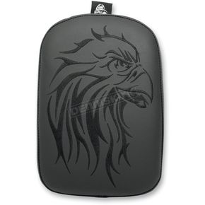 Blitzkrieg Inc. Eagle Phantom Pillion Pad - SE303VEHB