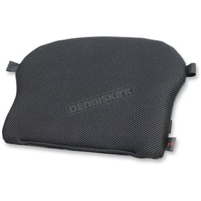 Pro Pad Medium Diamond Mesh Seat Pad - 6600