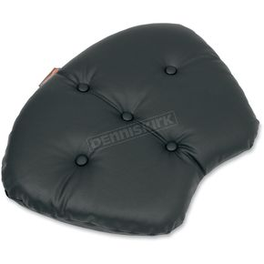 Saddlemen Extra Large Pillow Top SaddleGel Seat Pad - 0810-0523