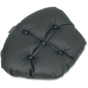 Saddlemen Large Pillow Top SaddleGel Seat Pad - 0810-0524