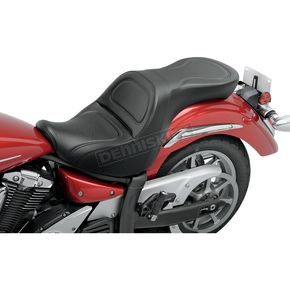 Saddlemen Saddlehyde Explorer Seat w/o Driver Backrest - Y07-13-029