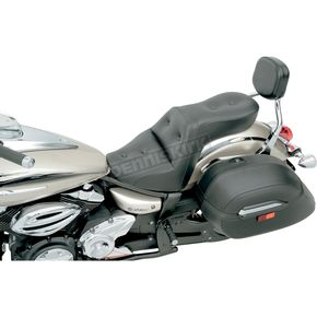 Saddlemen Explorer RS Seat - Y09-14-0291RS