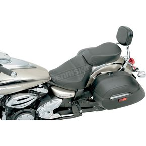 Renegade Touring Pillion Pad - Y09-14-016