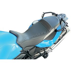 Saddlemen Adventure Tour Seat - 0810-BM26