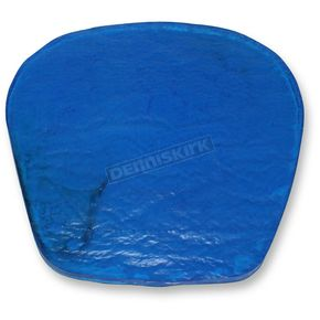 Saddlemen Jumbo Raw SaddleGel Pad - BG990R